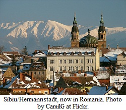 Sibiu-Hermannstadt-Roumania-by-CamilG-at-Flickr