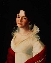 Portrait-of-Countess-Natalia-Pavlovna-Zubova-c.1820
