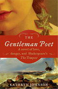 The Gentleman Poet by Kathryn Johnson 2010
