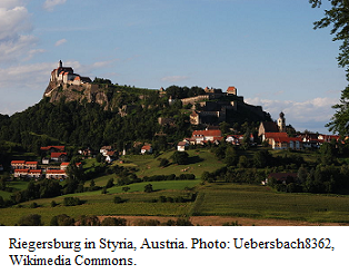 RiegersburginStyriaAustria_by_Uebersbach8362_WikimediaCommons