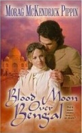 Blood Moon Over Bengal by Morag McKendrick Pippin 2004