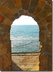 Acre aka Akko or Akkā - Israel - photo by Random Exposure via Flickr
